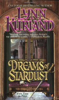 Dreams Of Stardust - Lynn Kurland