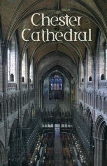 Chester Cathedral - Jessica Hodge