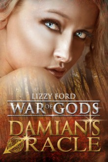 Damian's Oracle - Lizzy Ford
