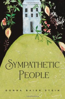 Sympathetic People - Donna Baier Stein