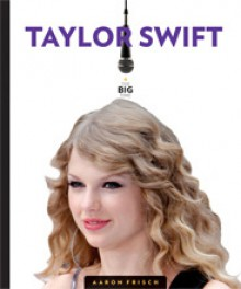 Taylor Swift - Aaron Frisch