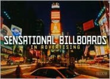 Sensational Billboards in Advertising - Birgit Krols, J. C. Decaux