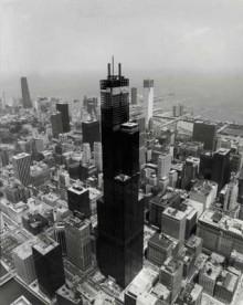 Art of the Skyscraper: the Genius of Fazlur Khan - Mir M. Ali