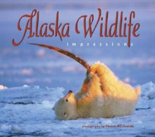 Alaska Wildlife Impressions - Steven Kazlowski