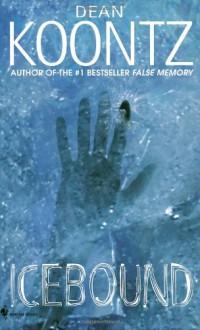 Icebound - Dean Koontz, David Axton