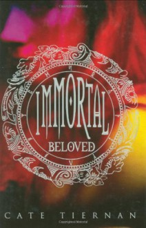 Immortal Beloved - Cate Tiernan