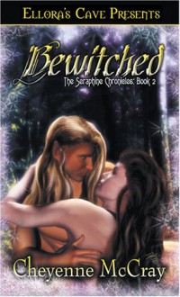 Bewitched - Cheyenne McCray