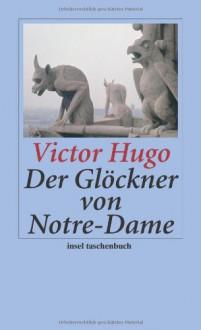 Der Glöckner von Notre-Dame - Else von Schorn,Victor Hugo