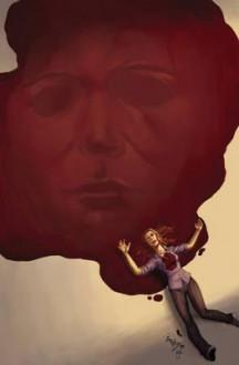 Halloween Volume 2: The First Death of Laurie Strode - Stefan Hutchinson, Jeff Zornow