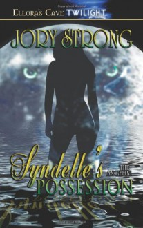 Syndelle's Possession - Jory Strong