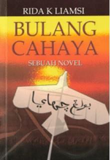 Bulang Cahaya - Rida K Liamsi