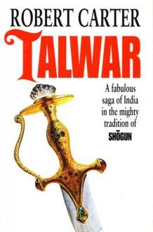 Talwar - Robert Carter