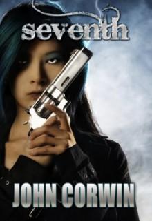 Seventh - John Corwin