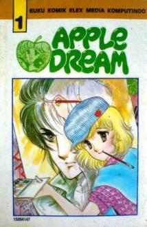 Apple Dream Vol. 1 - Yu Asagiri