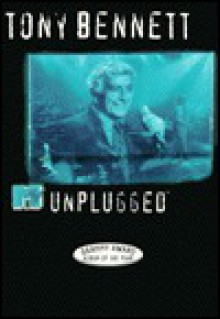 Tony Bennett -- MTV Unplugged: Piano/Vocal/Chords - Tony Bennett