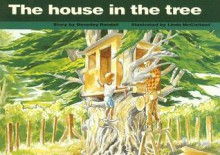 The House in the Tree - Beverley Randell Harper