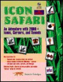 Icon Safari for Windows CD-ROM - Prentice Hall