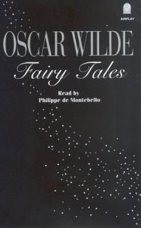 Fairy Tales - Oscar Wilde