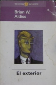 El Exterior - Brian W. Aldiss