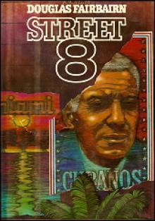Street 8 - Douglas Fairbairn