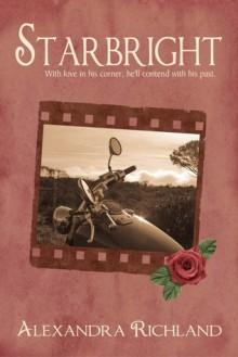 Starbright - Alexandra Richland