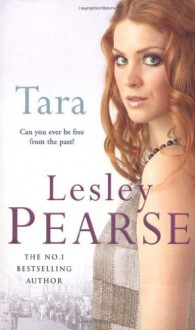 Tara - Lesley Pearse