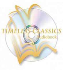 Dracula Audiobook (Timeless Classics) - Bram Stoker