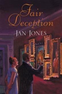 Fair Deception - Jan Jones