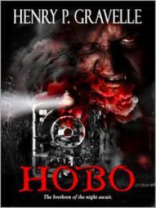 Hobo - Henry P. Gravelle
