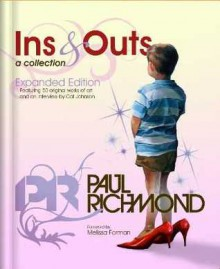 Ins & Outs - Paul Richmond