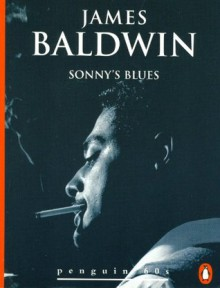 Sonny's Blues (Penguin 60s) - James Baldwin