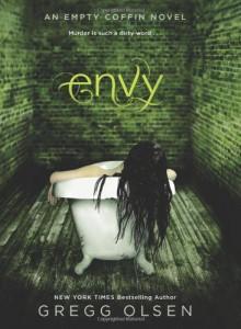 Envy - Gregg Olsen
