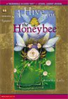 A Hive For The Honeybee - Soinbhe Lally,Patience Brewster