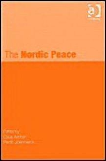 The Nordic Peace - Clive Archer