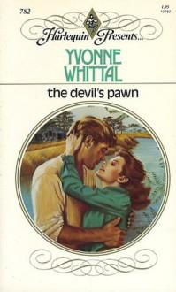The Devil's Pawn - Yvonne Whittal