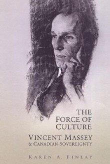 Force of Culture - Karen A. Finlay