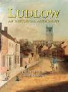 Ludlow - David Lloyd
