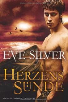 Herzenssünde - Eve Silver, Thomas Hase