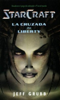 La Cruzada Liberty descarga pdf epub mobi fb2