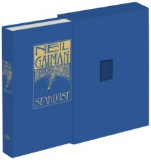 Stardust: The Gift Edition - Deluxe Signed Limited - Neil Gaiman