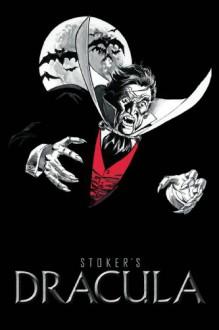 Dracula - Roy Thomas,Dick Giordano,Mark D. Beazley,Bram Stoker