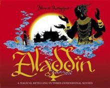 Aladdin - Anonymous Anonymous, Niroot Puttapipat