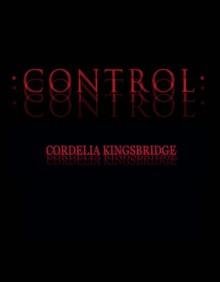 Control - Cordelia Kingsbridge