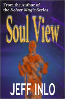 Soul View - Jeff Inlo