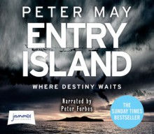 Entry Island - Peter May, Peter Forbes