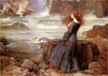 Heroic Romances of Ireland - A.H. Leahy, Mark Oxford