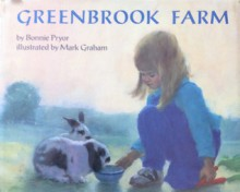 Greenbrook Farm - Bonnie Pryor