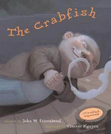 The Crabfish - John M. Feierabend, Vincent Nguyen