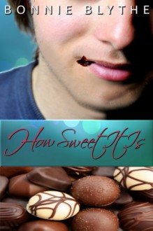 How Sweet It Is - Bonnie Blythe