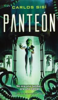 Panteón - Carlos Sisí